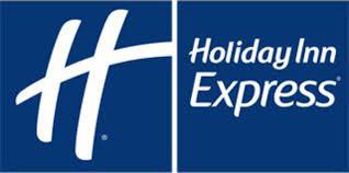 The Holiday Inn Logo